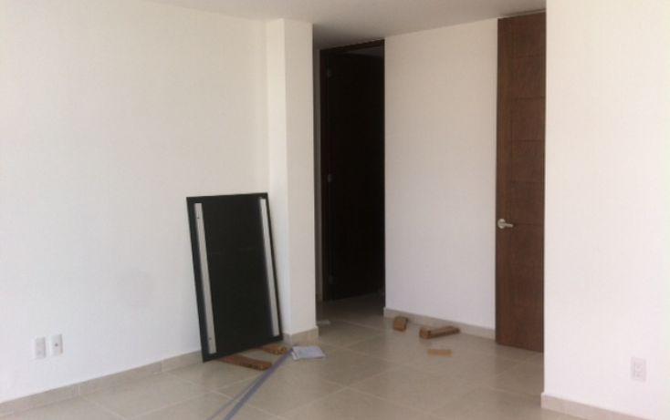 Foto de casa en venta en, residencial el refugio, querétaro, querétaro, 1190431 no 11