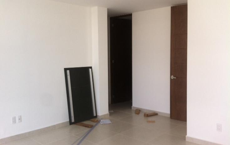 Foto de casa en venta en  , residencial el refugio, querétaro, querétaro, 1190431 No. 11