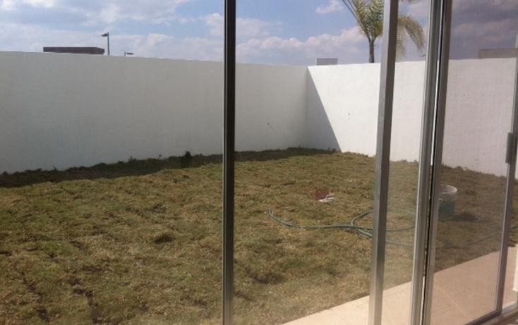 Foto de casa en venta en  , residencial el refugio, querétaro, querétaro, 1190431 No. 12