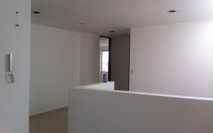Foto de casa en venta en, residencial el refugio, querétaro, querétaro, 1190431 no 14