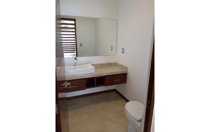 Foto de casa en venta en  , residencial el refugio, querétaro, querétaro, 1196975 No. 05
