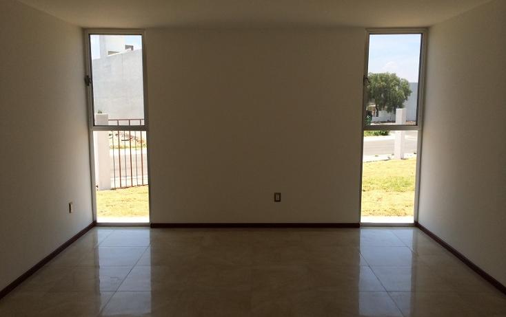 Foto de casa en venta en  , residencial el refugio, querétaro, querétaro, 1196975 No. 07