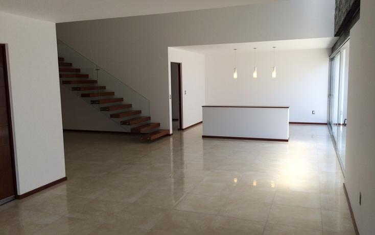 Foto de casa en venta en  , residencial el refugio, querétaro, querétaro, 1196975 No. 09