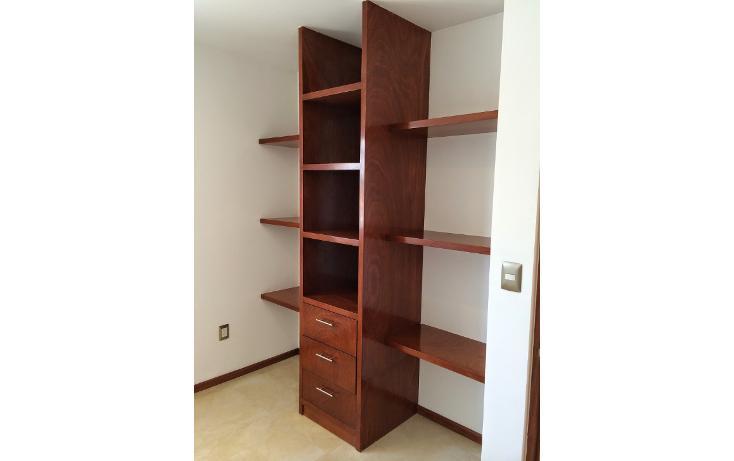 Foto de casa en venta en  , residencial el refugio, querétaro, querétaro, 1196975 No. 12