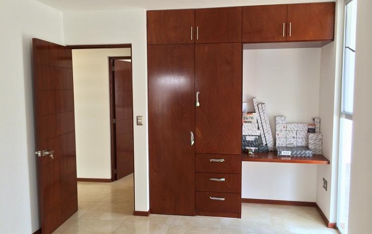 Foto de casa en venta en  , residencial el refugio, querétaro, querétaro, 1196975 No. 14