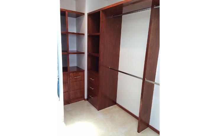 Foto de casa en venta en  , residencial el refugio, querétaro, querétaro, 1196975 No. 16