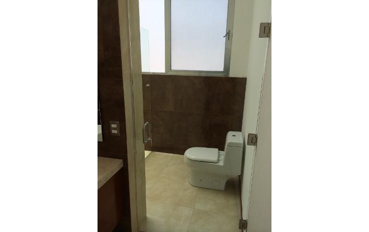 Foto de casa en venta en  , residencial el refugio, querétaro, querétaro, 1196975 No. 20