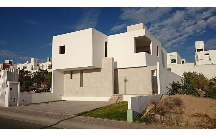 Foto de casa en venta en  , residencial el refugio, quer?taro, quer?taro, 1197001 No. 02