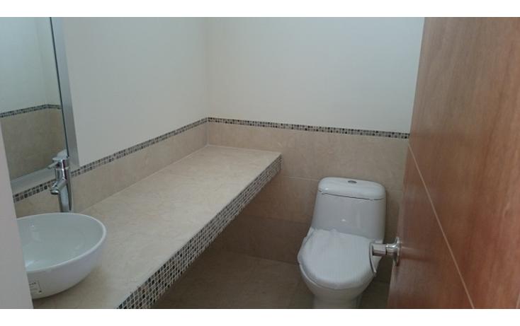 Foto de casa en venta en  , residencial el refugio, quer?taro, quer?taro, 1197001 No. 08