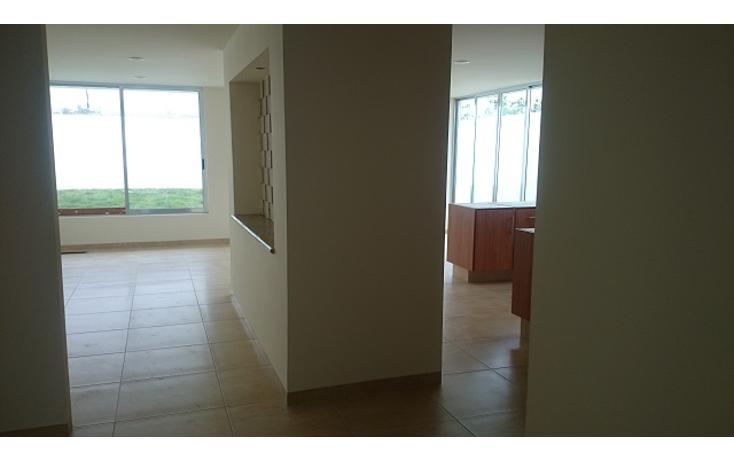 Foto de casa en venta en  , residencial el refugio, quer?taro, quer?taro, 1197001 No. 10