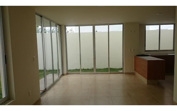 Foto de casa en venta en  , residencial el refugio, quer?taro, quer?taro, 1197001 No. 17