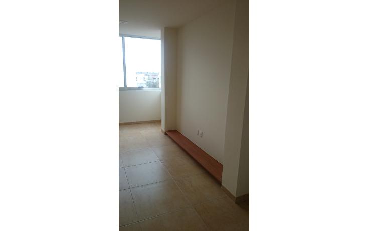 Foto de casa en venta en  , residencial el refugio, quer?taro, quer?taro, 1197001 No. 20
