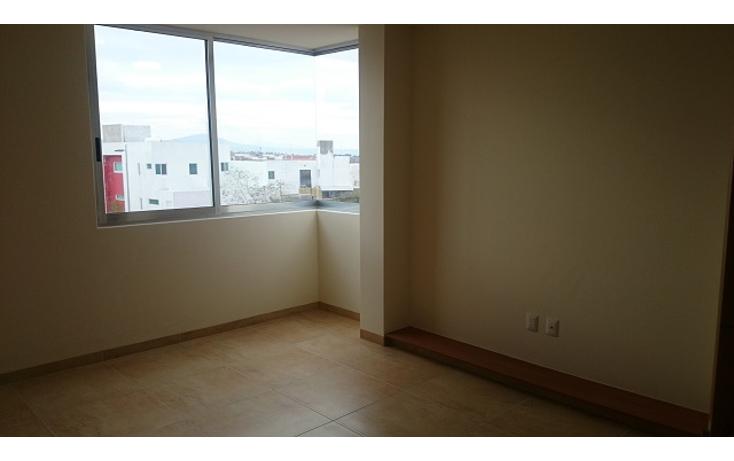 Foto de casa en venta en  , residencial el refugio, quer?taro, quer?taro, 1197001 No. 21