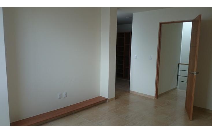 Foto de casa en venta en  , residencial el refugio, quer?taro, quer?taro, 1197001 No. 22