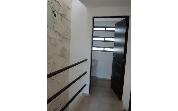 Foto de casa en venta en  , residencial el refugio, quer?taro, quer?taro, 1202041 No. 03