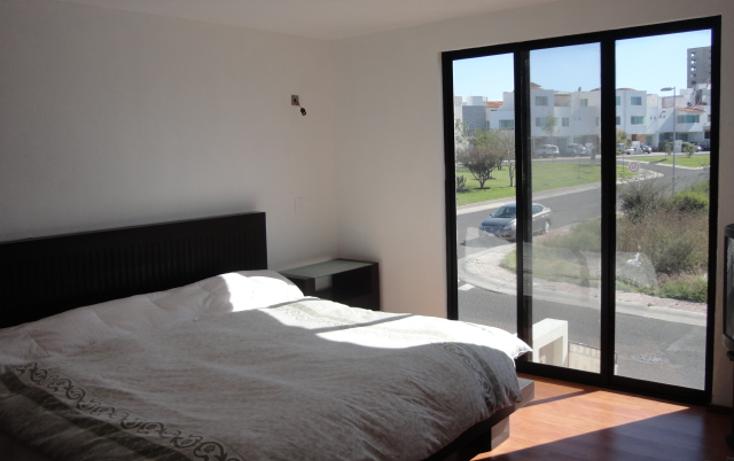 Foto de casa en venta en  , residencial el refugio, quer?taro, quer?taro, 1202041 No. 07