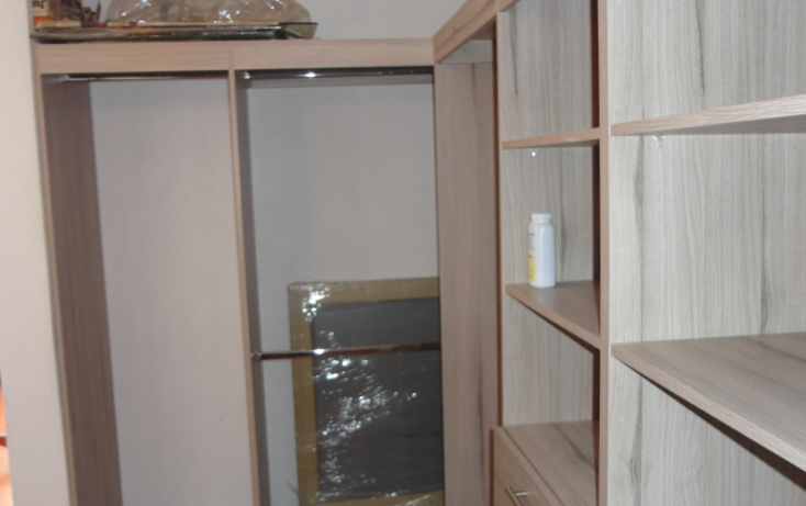 Foto de casa en venta en  , residencial el refugio, quer?taro, quer?taro, 1202041 No. 12