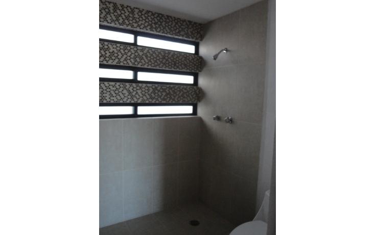 Foto de casa en venta en  , residencial el refugio, quer?taro, quer?taro, 1202041 No. 13