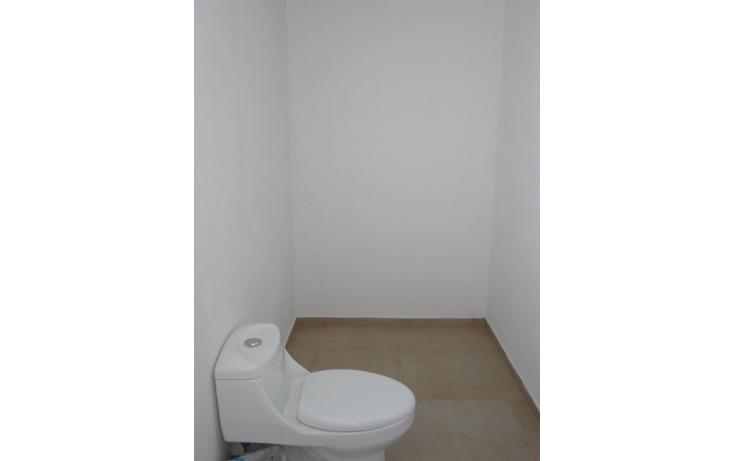 Foto de casa en venta en  , residencial el refugio, quer?taro, quer?taro, 1202041 No. 17