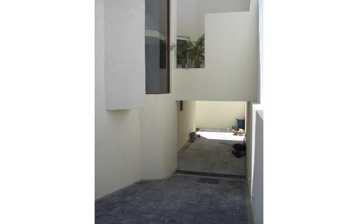Foto de casa en venta en  , residencial el refugio, querétaro, querétaro, 1202887 No. 02