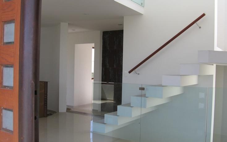 Foto de casa en venta en  , residencial el refugio, querétaro, querétaro, 1202887 No. 03