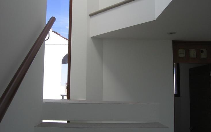 Foto de casa en venta en  , residencial el refugio, querétaro, querétaro, 1202887 No. 07