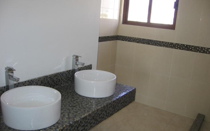 Foto de casa en venta en  , residencial el refugio, querétaro, querétaro, 1202887 No. 08
