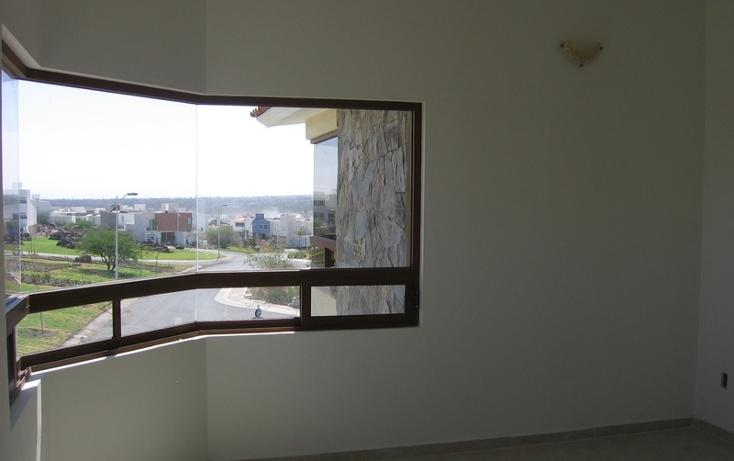 Foto de casa en venta en  , residencial el refugio, querétaro, querétaro, 1202887 No. 10