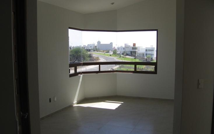 Foto de casa en venta en  , residencial el refugio, querétaro, querétaro, 1202887 No. 11