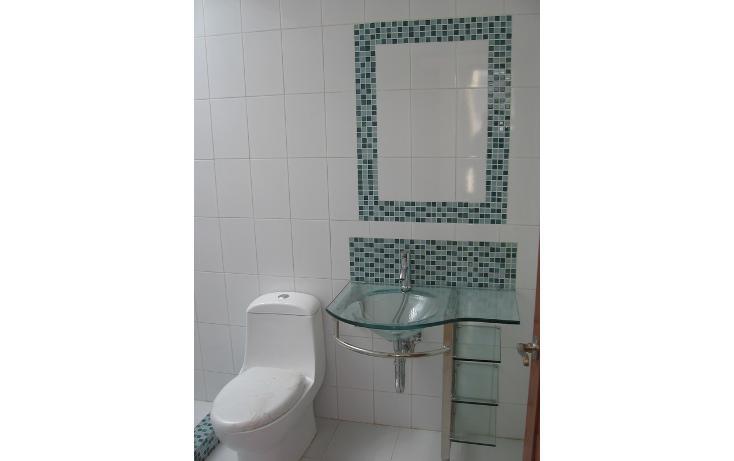 Foto de casa en venta en  , residencial el refugio, querétaro, querétaro, 1202887 No. 12