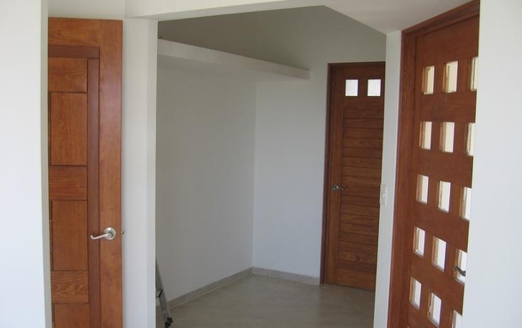 Foto de casa en venta en  , residencial el refugio, querétaro, querétaro, 1202887 No. 13