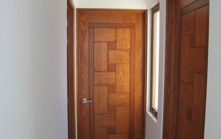 Foto de casa en venta en  , residencial el refugio, querétaro, querétaro, 1202887 No. 14