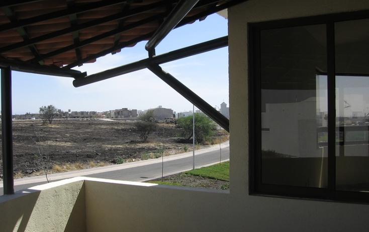 Foto de casa en venta en  , residencial el refugio, querétaro, querétaro, 1202887 No. 15