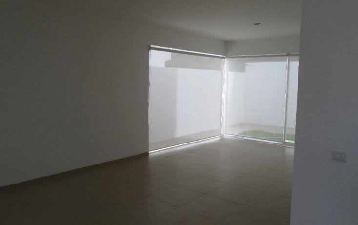 Foto de casa en renta en, residencial el refugio, querétaro, querétaro, 1206823 no 02