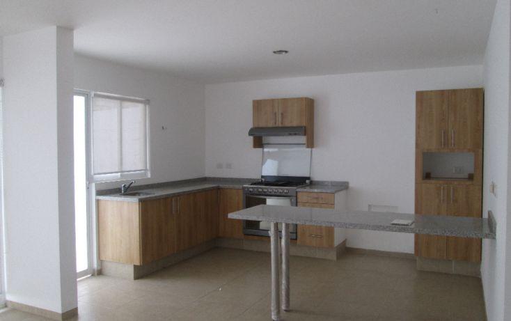 Foto de casa en renta en, residencial el refugio, querétaro, querétaro, 1206823 no 03