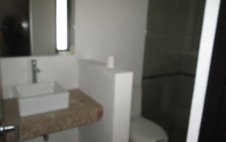 Foto de casa en renta en, residencial el refugio, querétaro, querétaro, 1206823 no 04