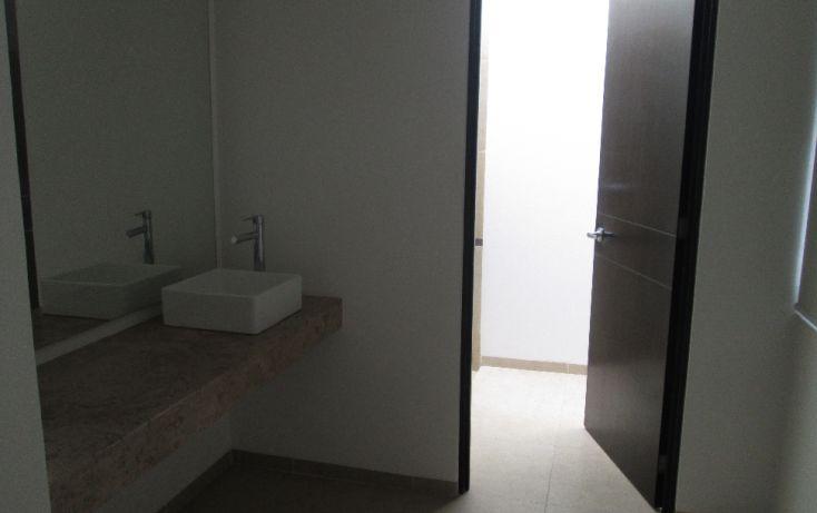 Foto de casa en renta en, residencial el refugio, querétaro, querétaro, 1206823 no 06