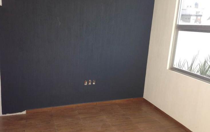 Foto de casa en venta en  , residencial el refugio, quer?taro, quer?taro, 1213587 No. 02
