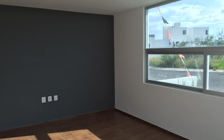 Foto de casa en venta en  , residencial el refugio, quer?taro, quer?taro, 1213587 No. 06