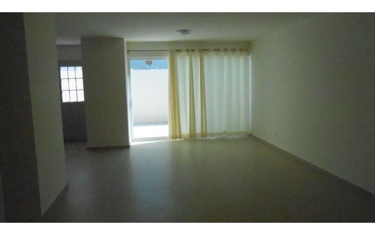 Foto de casa en renta en  , residencial el refugio, quer?taro, quer?taro, 1221675 No. 04