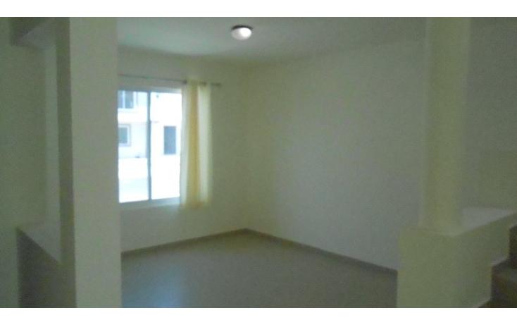 Foto de casa en renta en  , residencial el refugio, quer?taro, quer?taro, 1221675 No. 05