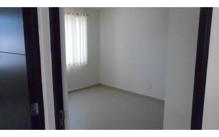 Foto de casa en renta en  , residencial el refugio, quer?taro, quer?taro, 1221675 No. 11
