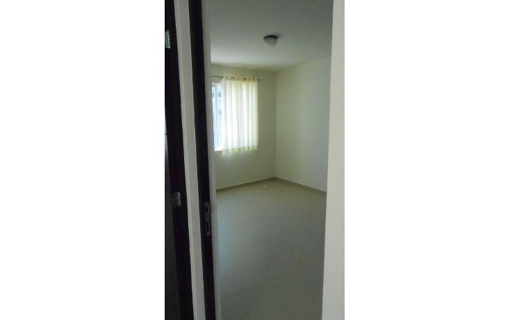 Foto de casa en renta en  , residencial el refugio, quer?taro, quer?taro, 1221675 No. 12