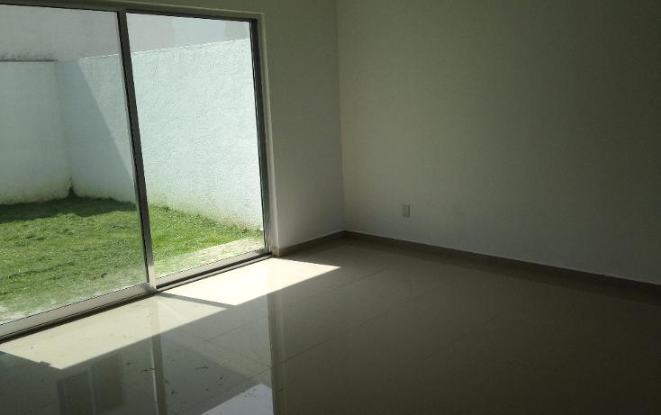 Foto de casa en venta en  , residencial el refugio, querétaro, querétaro, 1232405 No. 03
