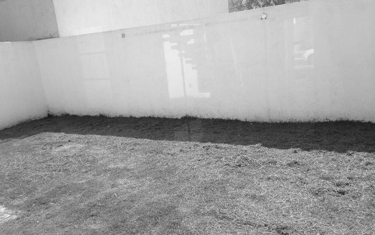 Foto de casa en venta en  , residencial el refugio, querétaro, querétaro, 1232405 No. 04
