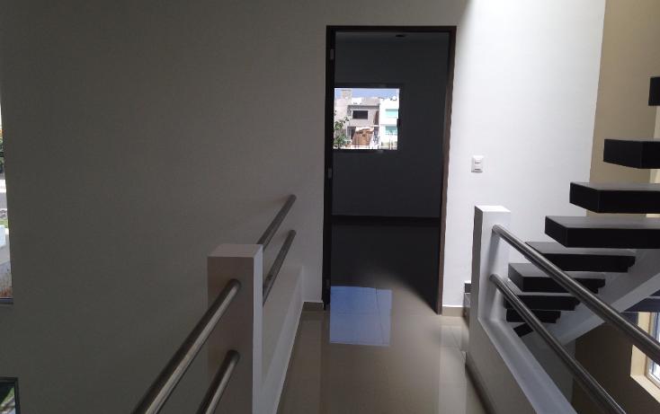 Foto de casa en venta en  , residencial el refugio, querétaro, querétaro, 1232405 No. 06