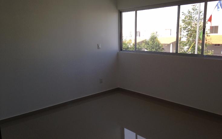 Foto de casa en venta en  , residencial el refugio, querétaro, querétaro, 1232405 No. 09