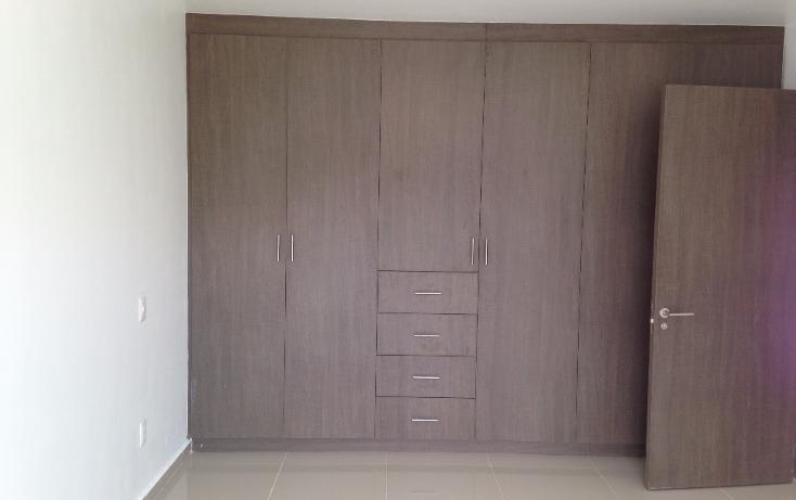 Foto de casa en venta en  , residencial el refugio, querétaro, querétaro, 1232405 No. 10