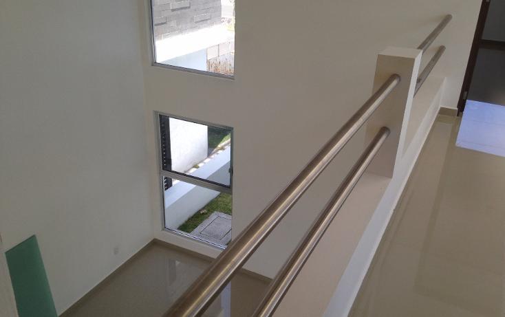 Foto de casa en venta en  , residencial el refugio, querétaro, querétaro, 1232405 No. 14