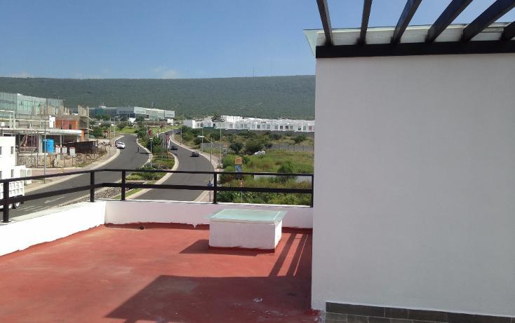 Foto de casa en venta en  , residencial el refugio, querétaro, querétaro, 1232405 No. 17